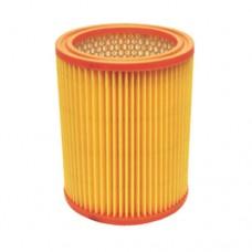 Cartridge filter 12 micron T30