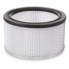 Cartridge filter HEPA T32