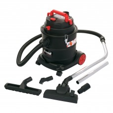 Vacuum Cleaner 800W 115V - UK sale only