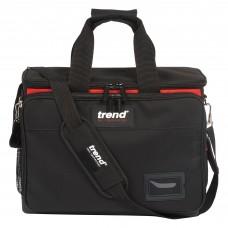 Trend Technicians Tool Bag