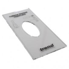Template Timber Repair kit