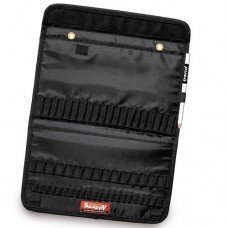 Trend Snappy tool holder - 60 piece
