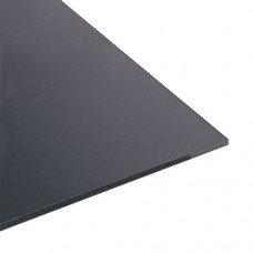 Template material insert brown for CNC/MINI/1