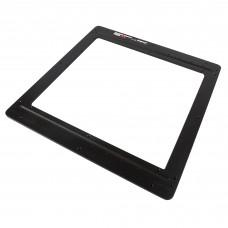 Jig frame DG/PRO
