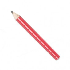 Perfect Butt pencil