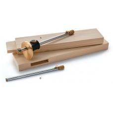 Micro-Adjust Wheel Marking Gauge Rod only